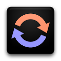 F5 (reddit browser) icon