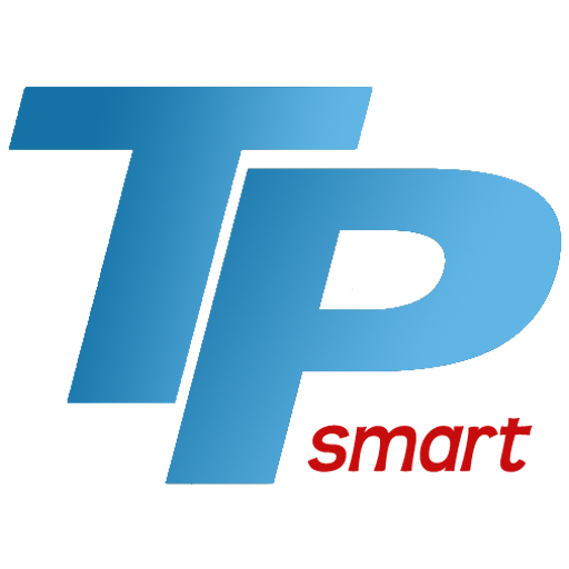 TP Smart file APK for Gaming PC/PS3/PS4 Smart TV