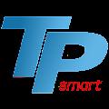 TP Smart download