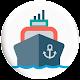 Marine Surveyor Calculator Pro Version APK