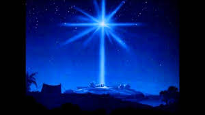 Image result for O little town of Bethlehem pics
