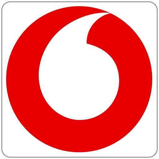My Vodafone (Fiji)