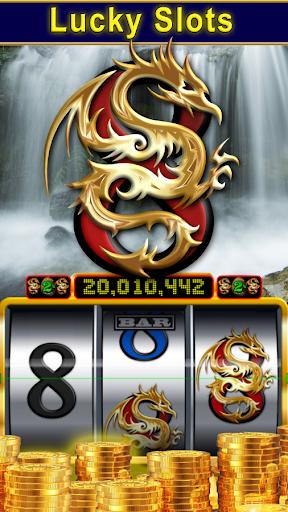 New Casino In Edmonton – What Online Casinos Are – K & D Slot Machine