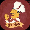Jhumar Restaurant-Food Online icon
