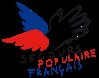 logo-secours-populaire