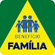 Download Consulta BENEFÍCIO FAMÍLIA - Simples e rápido! For PC Windows and Mac