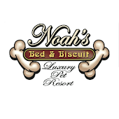 Noah's Bed and Biscuit