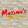 Maximus Piz.. file APK for Gaming PC/PS3/PS4 Smart TV