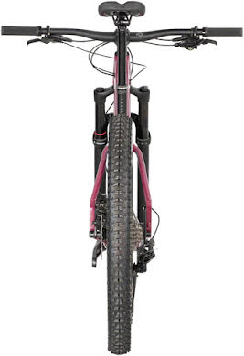 "Salsa Timberjack XT 27.5+ Bike - 27.5"" alternate image 1"