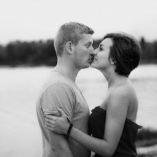 Wedding photographer Sofiya Lomanskaya (Sofik). Photo of 16.11.2014