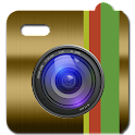 Clone Camera HD icon