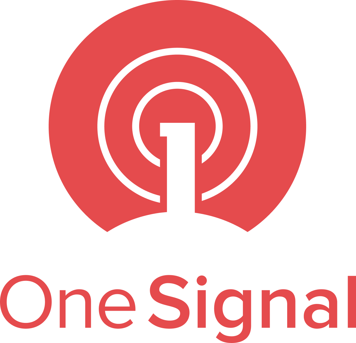 OneSignal ErrorLog, Issues, and Solutions