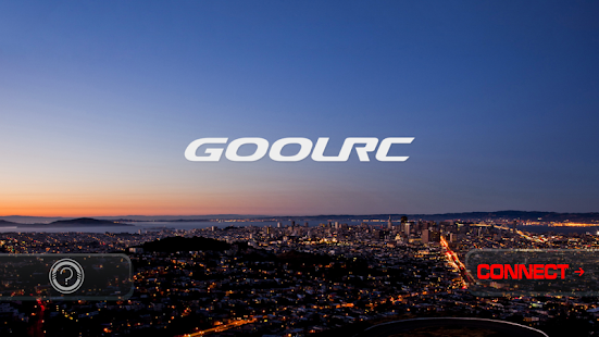 GoolRC - náhled