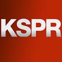 KSPR icon