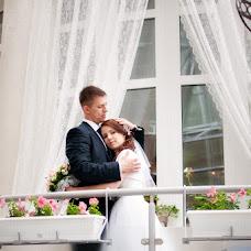 Wedding photographer Anna Mochalova (NuraAM). Photo of 26.06.2014