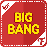 Fandom for BIGBANG