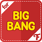 Fandom for BIGBANG Icon