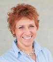 Corinne GICQUEL spécialiste de la franchise et la reconversion des personnes