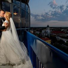 Wedding photographer Pantis Sorin (pantissorin). Photo of 31.01.2018