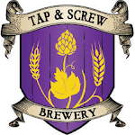 Logo of Tap & Screw Jacked