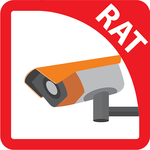 CCTV Super Tool file APK Free for PC, smart TV Download