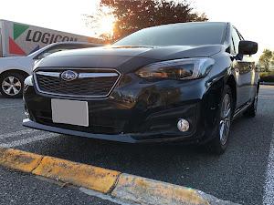 インプレッサ スポーツ GT3のカスタム事例画像 カイっちさんの2020年10月31日07:06の投稿