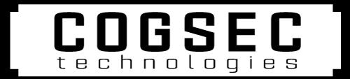 textlogo-cogsec