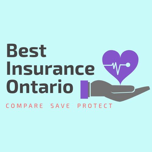 Life Insurance Brokerage