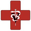 Oak Creek Veterinary Care icon