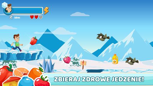 Zdrowa Apka  captures d'écran 2
