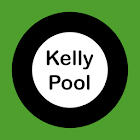 Kelly Pool icon