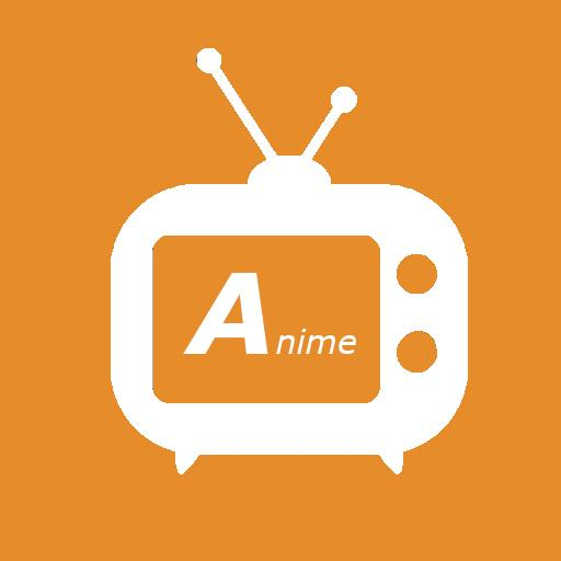 Anime Free - Watch Anime HD APK Cracked Download