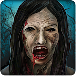 Paranormal Escape 2 1.0 Apk