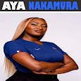 Ауа Nаkаmuга Music 2019 (sans internet) apk