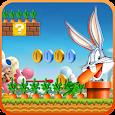 Bugs Tunes World Adventures Rabbit