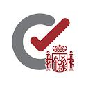InnoTest Constitución Española - test y audio icon