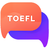 TOEFL Speaking Pro : Free Question, Example & Tips