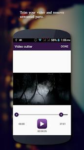 Video Editor 2