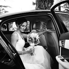 Wedding photographer Pablo Canelones (PabloCanelones). Photo of 03.09.2018