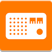 App Orange Radio APK for Windows Phone