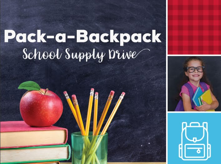 ( source: https://www.thebostoncalendar.com/events/pack-a-backpack-school-supply-drive-at-cambridgeside )
