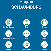 Village of Schaumburg