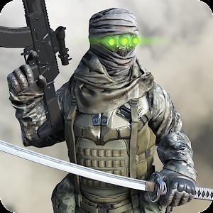 Earth Protect Squad v1.69b MOD APK Money/Ammo/Unlocked