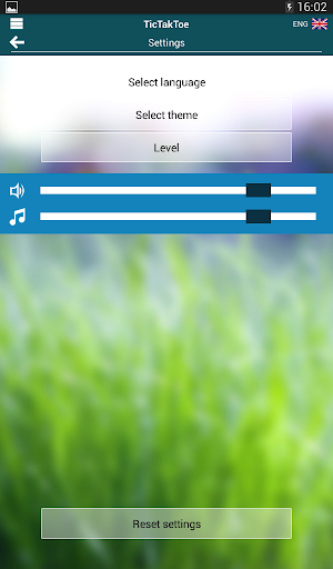 棋類遊戲必備免費app推薦|Крестики нолики (Онлайн)線上免付費app下載|3C達人阿輝的APP