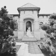 Wedding photographer Yuriy Bogyu (Iurie). Photo of 12.10.2015