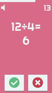 Speed Math 2018 – Pro Mod Apk Download For Android 4