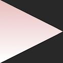 Playa Control for Winamp(R) icon