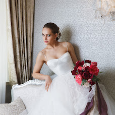 Wedding photographer Svetlana Krasnova (krokozila). Photo of 03.06.2015