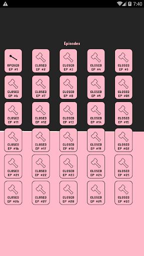 BlackPink Quiz (Blink Game) apkpoly screenshots 1