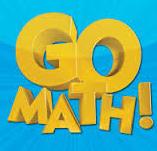 GoMath.png